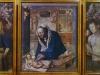 Albrecht Durer - The Dresden Altar