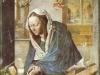 Albrecht Durer - The Dresden Altarpiece