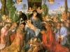Altarpiece_of_the_Rose_Garlands,_1506