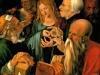 Christ_Among_the_Doctors,_1506