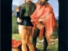 Durer,15,germany, Retable Jabach Tambour Flutiste,cologne