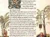 Durer,15,germany,enluminure Gouache L Idyllia De Theocri~996