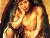 Durer,15,germany,l Homme De Douleur,karlsruhe