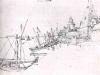 Durer,15,germany,le Port D Anvers,vienne Albertina