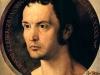 Durer,15,germany,portrait De Johann Kleberger,vienne