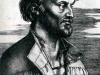 Durer,15,germany,portrait De Philippe Melanchton,berlin Smpk