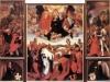 Heller Altar