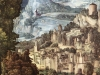 Lamentation for Christ (detail) 1