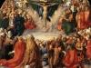 Landauer Altar (Detail) 1