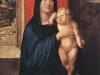 Madonna_and_Child_Haller_Madonna_1498