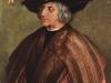 Portrait_of_Emperor_Maximilian_I_1518