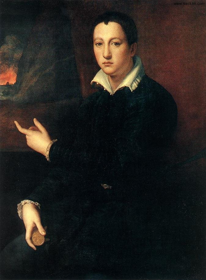 portrait-of-a-young-man