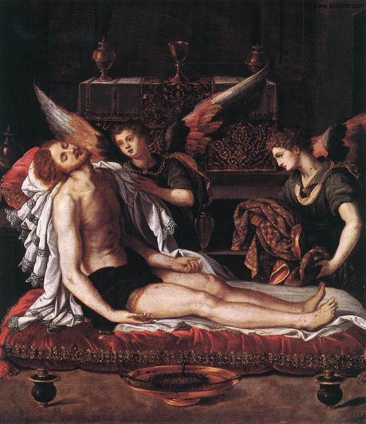 the-body-of-christ-with-two-angels