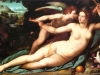 venus-and-cupid