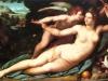 venus-and-cupid