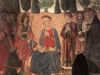 madonna-and-child-with-saints