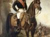 Alfred_Dedreux_-_Portrait_équestre_de_Napoléon_III