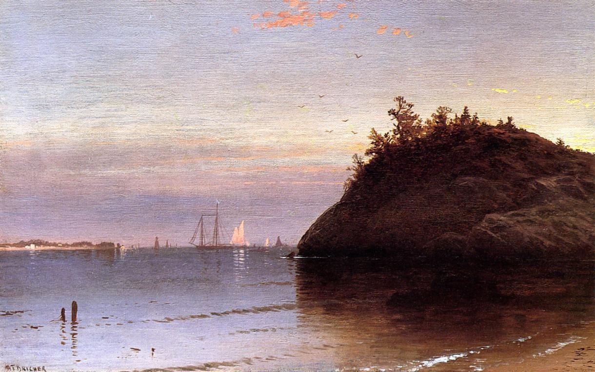 narragansett-bay