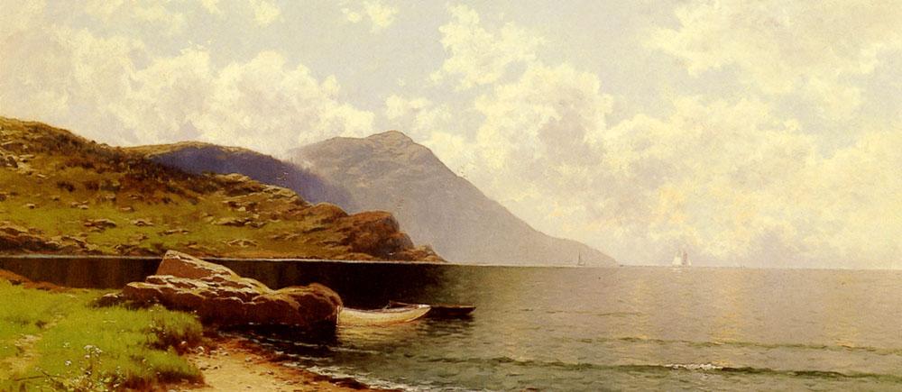rippling-sea-manchester