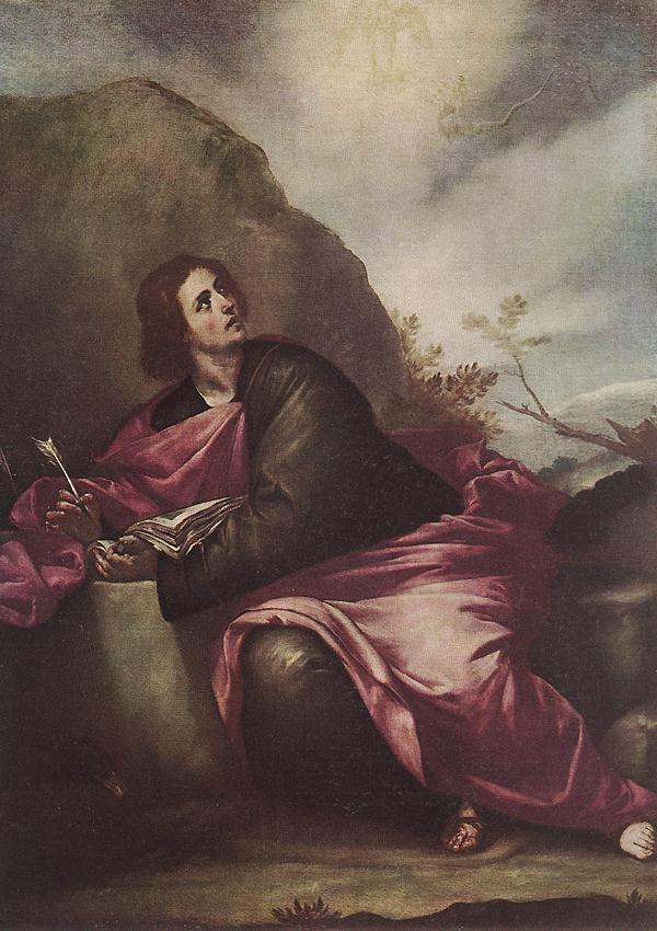 st-john-the-evangelist-on-pathmos