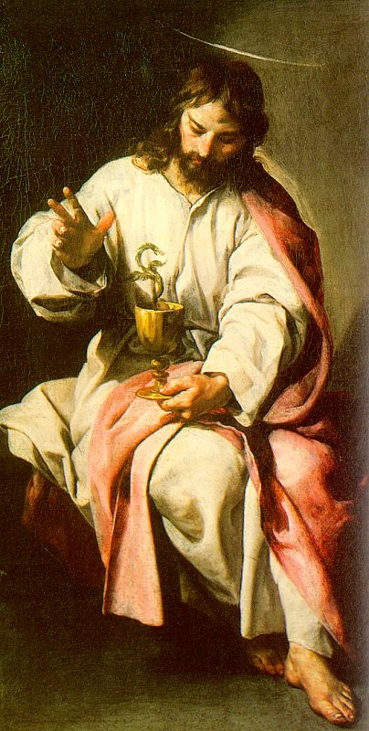 st-john-the-evangelist-with-the-poisoned-cup
