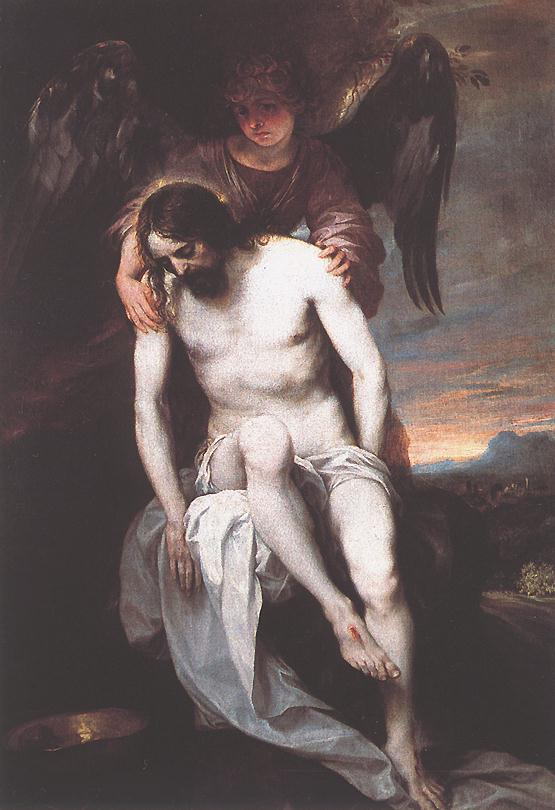 the-dead-christ-supported-by-an-angel