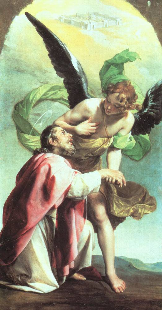 the-vision-of-saint-john