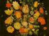 still-life-of-flowers