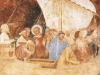 scenes-from-the-life-of-st-rainerus