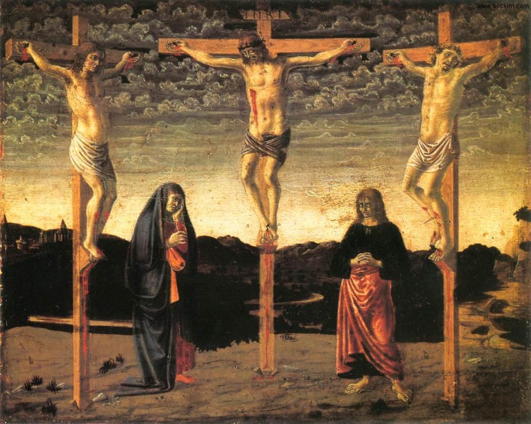 crucifixion-1