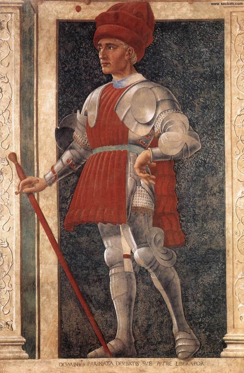 famous-persons-farinata-degli-uberti