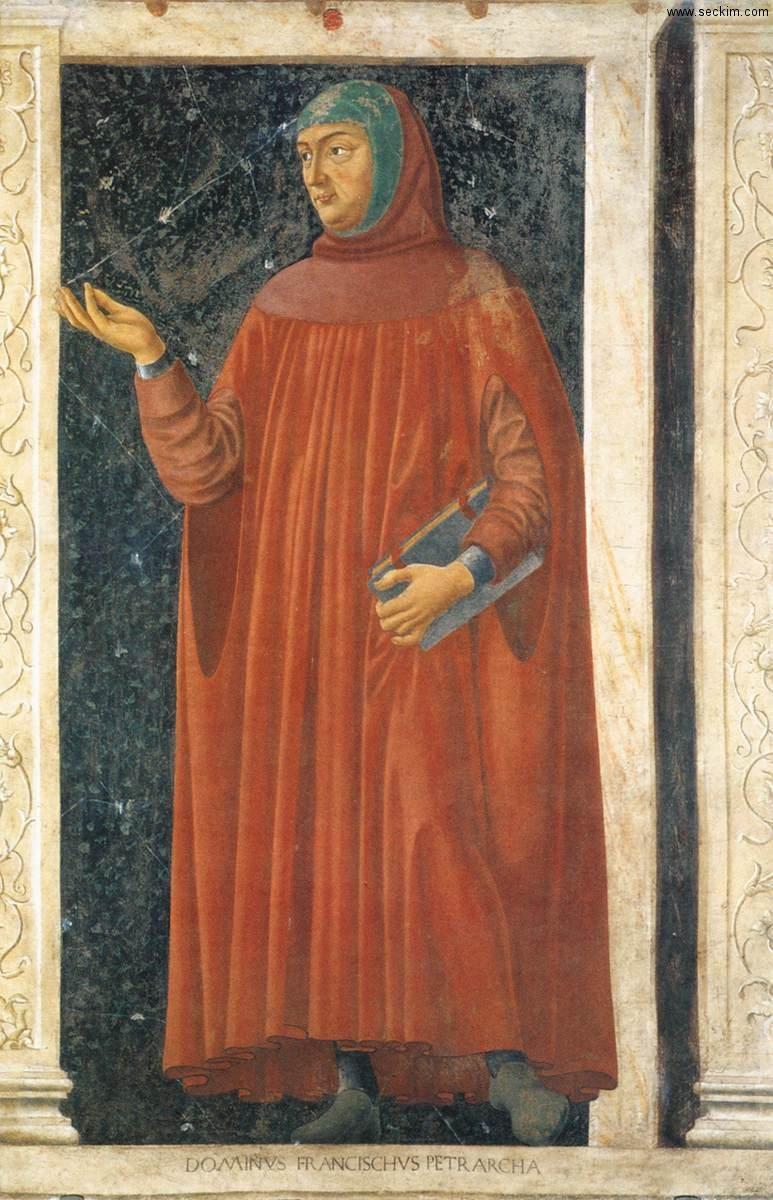famous-persons-francesco-petrarca