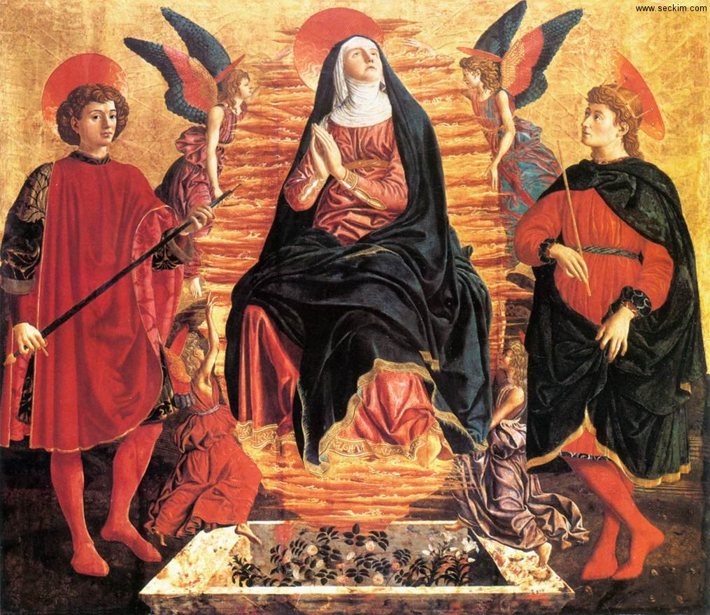 our-lady-of-the-assumption-with-sts-miniato-and-julian