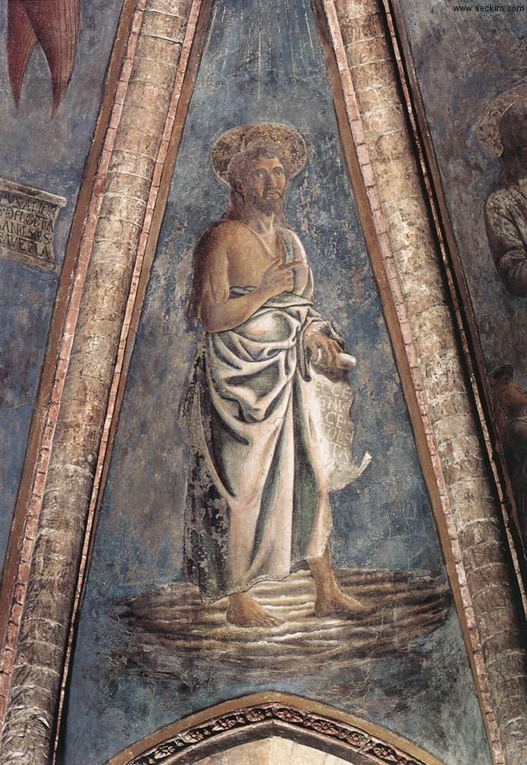 st-john-the-baptist