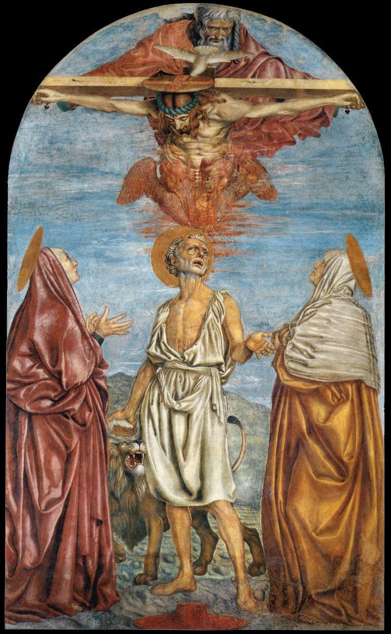 the-holy-trinity-st-jerome-and-two-saints