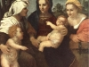 madonna-and-child-with-sts-catherine-elisabeth-and-john-the