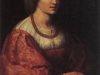 portrait-of-a-woman-with-a-basket-of-spindles