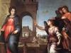 the-annunciation