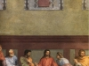 the-last-supper-detail-1