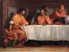 the-last-supper-detail-2