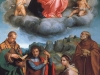 virgin-with-four-saints
