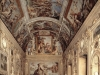 the-galleria-farnese