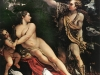 venus-adonis-and-cupid-2