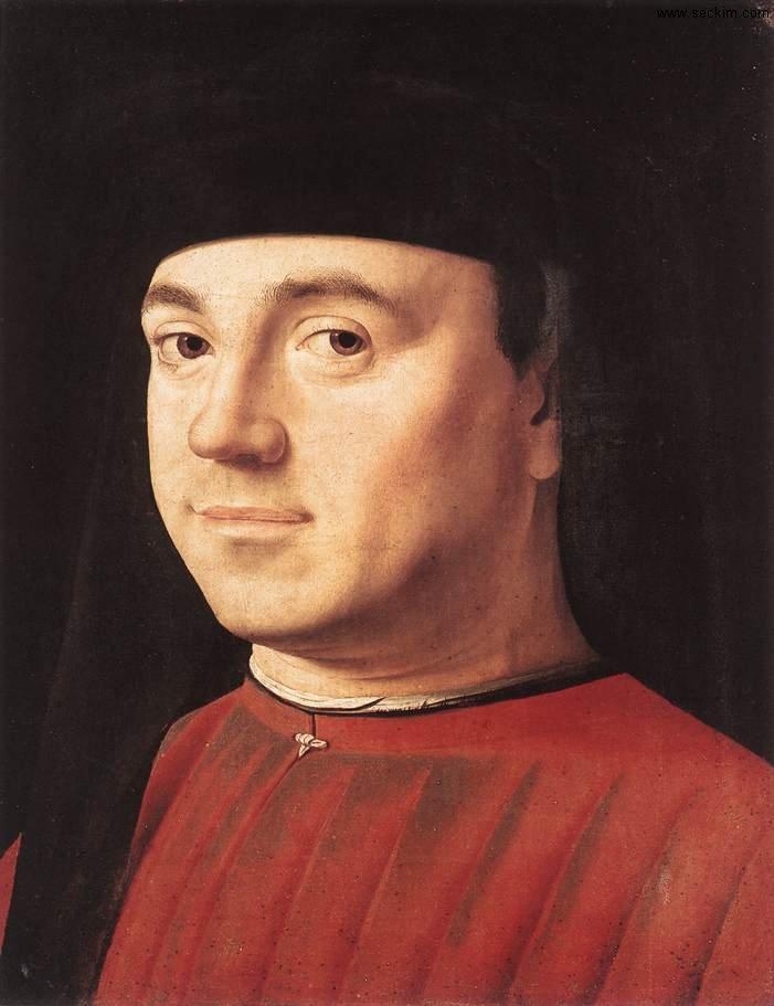 portrait-of-a-man-3