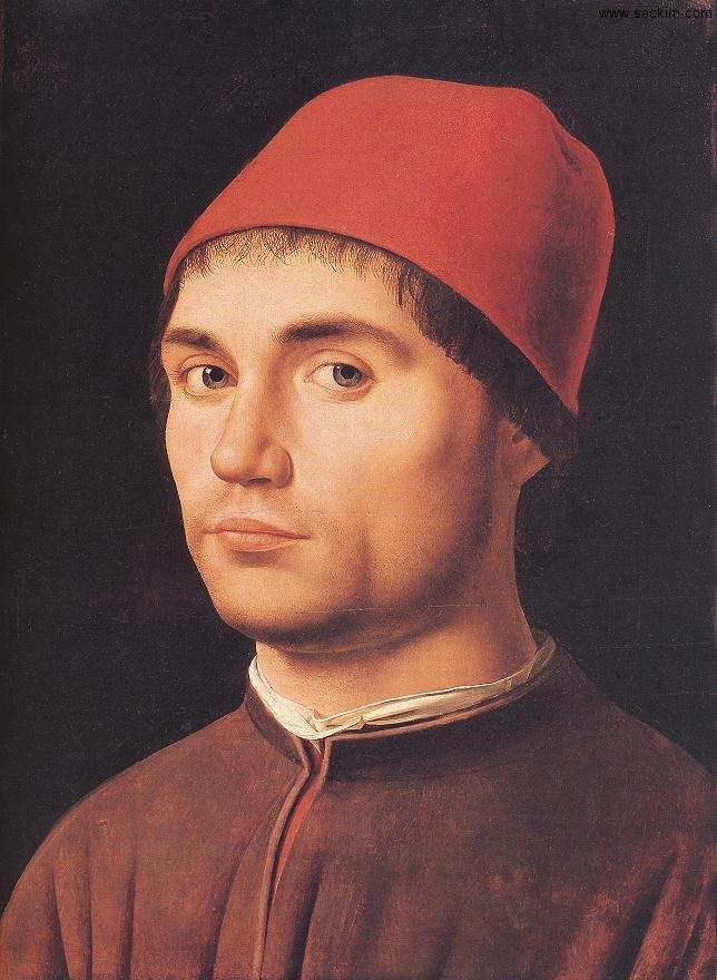 portrait-of-a-man-4