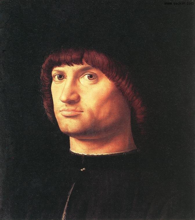 portrait-of-a-man-il-condottiero