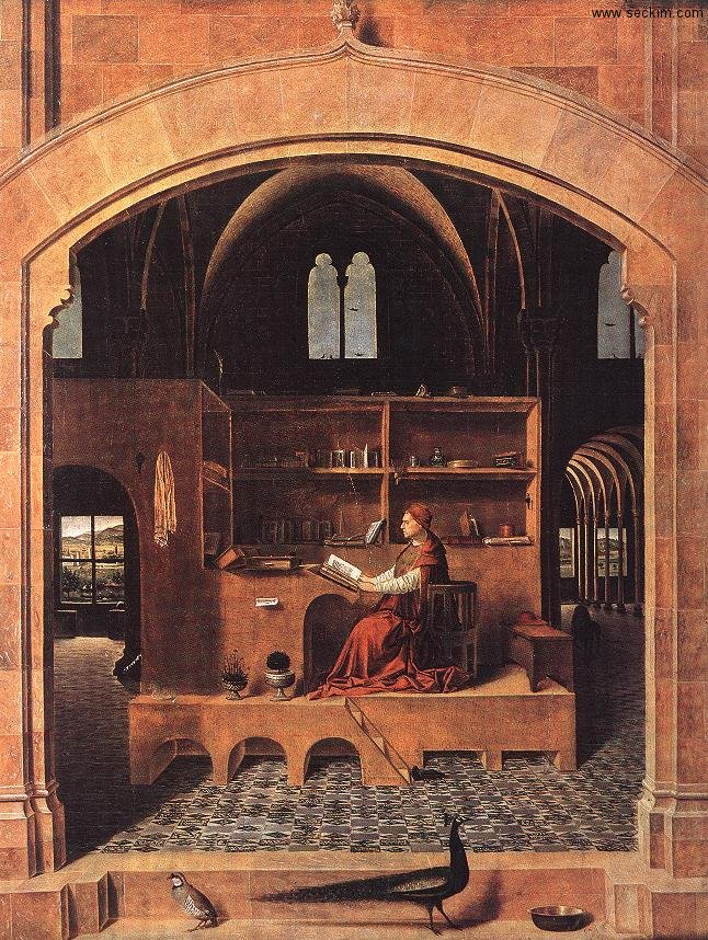 st-jerome-in-his-study