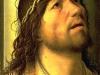 christ-at-the-column