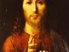 christ-blessing