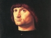 portrait-of-a-man-il-condottiero